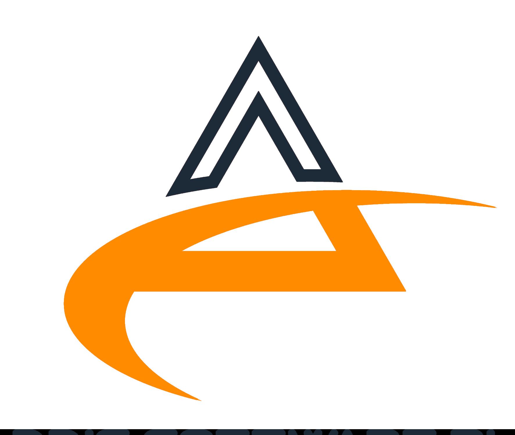 addis software logo