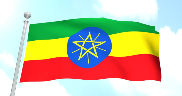 Addis Software a company based in Ethiopia
